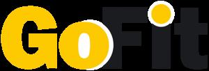 GoFit - Hiekkasärkkäin kuntokeskus